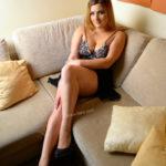 Photo Таня