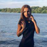 Photo Катька зайка