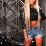 Photo Соня