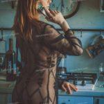 Photo Ангелочек