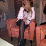 Photo Вероника