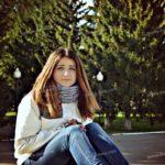 Photo Кристи