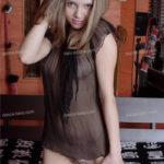 Photo Алена
